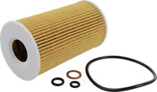 Engine Oil Filter fits 1997-2015 Porsche 911 Boxster Cayenne  ACDELCO PROFESSION