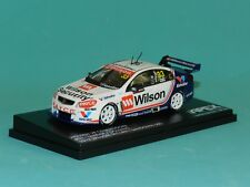 Apex Replicas 1/43 Commodore VF Tander/Golding Sandown 500 2017 MiB
