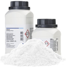 Cyanuric chloride  >98.50+%   *(extra pure, selected) 1 kg.