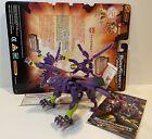 Transformers Universe Silverbolt complete