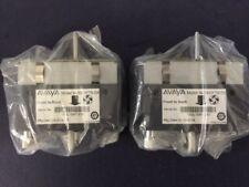 Avaya 5900 F2B Fan Tray Kit - AL5900FTB-E6 Matching Serial Numbers