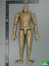 1:6 Scale Flagset 73014 75th Ranger in A-stan - Body w/ Gloved Hands (NO HEAD)