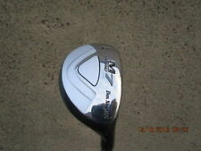 Ben Sayers Women's Right-Handed Golf Clubs
