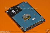 NEW 320GB Hard Drive for Toshiba Satellite A135-S4677 A135-S7404 A200-ST2043