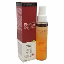 Phyto Phytospecific SOS 3.3-ounce Dry Ends Spray