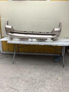 CNSNDH Auto Lagerungf/ür///Mercedes Benz Ml320 350 2012 Gle W166 Coupe///C292/350D Gl450/X166 Gls Amg T/ür Armlehne/Aufbewahrungsbox Container Tray/Organizer 4///St/ücke Schwarz