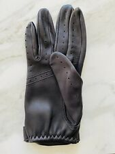 Dents driving Gloves As Seen In James Bond Spectre size M