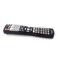 CyberLink J3704 Universal Remote Control PowerDVD PowerCinema