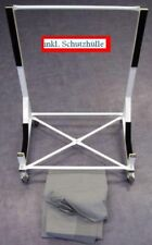 hard top stand hardtop Stand Fits Mercedes W124 Cabriolet