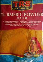 Kurkuma Pulver orig. Indisch asiatisches Gewürz gelber ingwer safranwurzel 100g