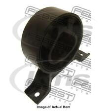New Genuine FEBEST Differential Mounting TM-ACA20DM Top German Quality