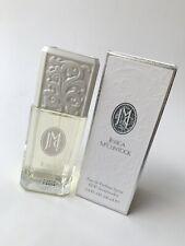 Jessica McClintock 100mL EDP Authentic Perfume for WomenCOD PayPal