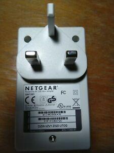 Netgear Powerline 200 MBPS