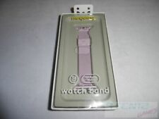 Heyday™ Apple Watch Mesh Band 38mm - Lilac - Pink / Purple - Sealed NEW