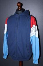 54c4d92186ab5 Hoodie Vintage Sweats & Tracksuits for Men | eBay