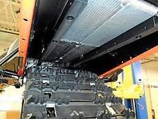 "Arctic Cat Pro Cross XF 800/1100/1100T Tunnel Proctector 98TPXF 137"" 141"""