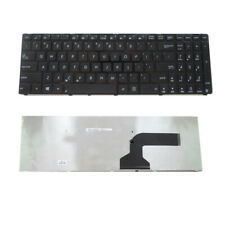 OEM New for ASUS K53TA K53B K53X K53SV K53E K53 K53SJ K53BY K53SC Keyboard black