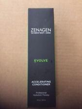 Zenagen Evolve Unisex Conditioner 6 oz. (NEW)