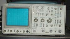 Tektronix 2465 Oscilloscopio