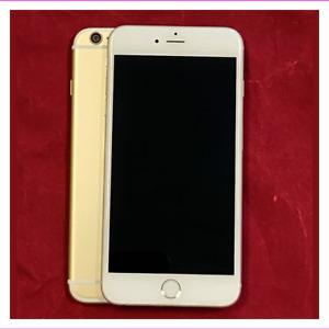 Apple iPhone 6 16GB 64GB 128GB Unlocked/ Verizon/ Tracfone/ AT&T/ Us Cellular