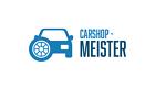 Carschop-Meister