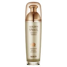 Korea Cosmetics Hydrating Moisture Skin79 Golden Snail Intensive Essence 40ml