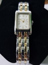 REGENT 12230649 LADIES WATCH