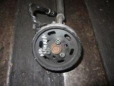 Ford Galaxy 1.9 TDI Power Steering Pump 2001-2006