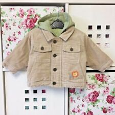 8dc52922d578 Mothercare Coat Coats