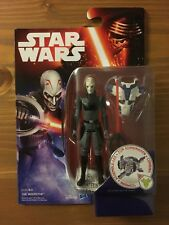 Star Wars  REBELS   THE INQUISITOR   2016