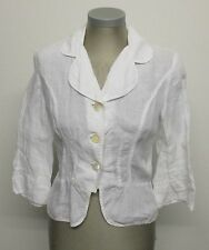 Hobbs Linen Coats & Jackets for Women