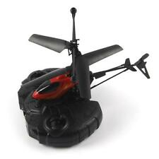 RC 901 2CH Mini rc helicopter Radio Remote Control Aircraft  Micro 2 Channel Hot