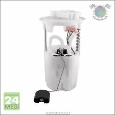 Pompa carburante Meat Benzina SMART FORTWO