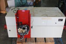 Eccellente PERKIN ELMER 5100PC spettrofotometro di Assorbimento atomico