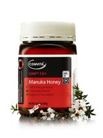 Comvita-UMF 10+ Manuka Honey 500g