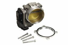 2011 2012 2013 Ford Mustang GT Boss 302 BBK Power Plus Throttle Body 90mm