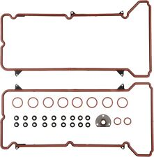 Engine Valve Cover Gasket Set fits 2000 Shelby Series 1  MAHLE ORIGINAL