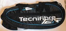 Tecnifibre Team Lite 12R tennis bag