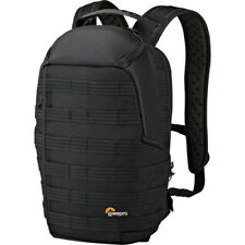 New LowePro ProTactic 250 AW Backpack