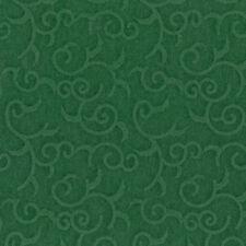 Servietten ROYAL 40x40cm Casali Ornament Premium Hochzeit stoffähnlich 1/4-Falz