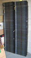 Vintage Kramer Pitchrider 7000 IVL Digitech MIDI Guitar Rack Unit