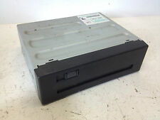 06 07 08 09 Prius Navigation GPS DVD Drive Disc Player 2006-2009 OEM 86841-47040
