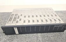 More details for lynx series 5000 r fr 5010, broadcast television equipment, 2ru