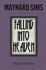 The Maynard Sims Library: Falling into Heaven : The Maynard Sims Library....