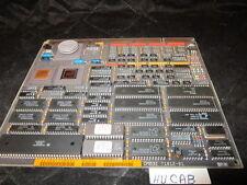 DEC Digital VAX T1012 DWMBA VAX MODULE 5018232-01 Sync/A-Sync/Printer