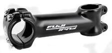 "Fuji Alloy Components Threadless Road Mountain Bike Stem 1-1/8"" x 31.8 x 120mm"