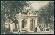 Alessandria Lobbi cartolina QK0518