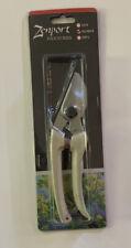 """Zenport Q130Dx 0.5"""" Cut Light Weight Oriental Style Pruner"""
