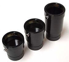 """Ts-verlängerungshülse 2"""" - 50 mm"""