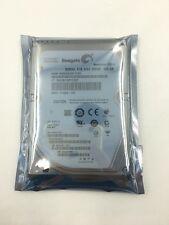 "Seagate ST9320423AS 7200RMP 320GB 320 GB 16MB 2.5"" SATA Hard Drive"